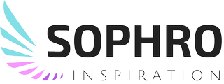 Sophro Inspiration - Sophrologue
